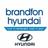 Brandfon Hyundai
