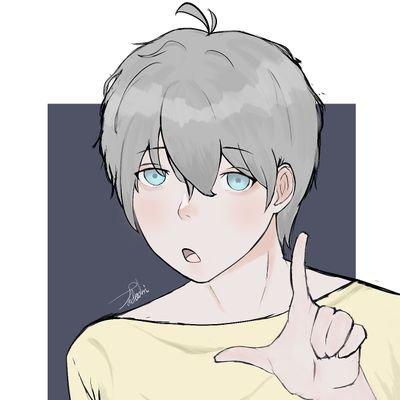 Tadaaki_kikiiii