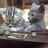 猫乃 肉球のアイコン