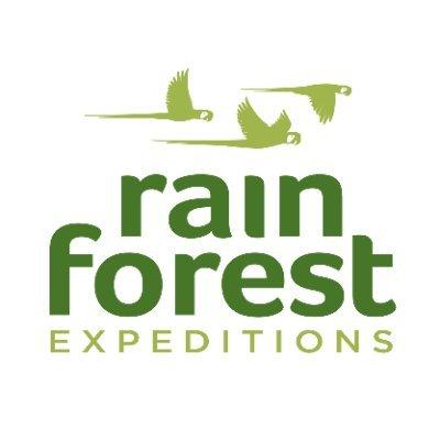 @RainforestEx