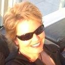 Bonnie Smith - @B2BSalesRocks - Twitter