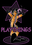 Playthings Miami
