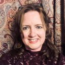 Laura Summers Walton - @Bvillewriter - Twitter
