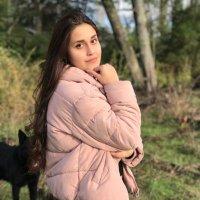 Beatriz Herrera ( @Beatriz20946304 ) Twitter Profile