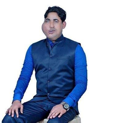Mithilesh Pandey