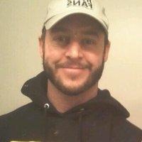 Dean Y ( @focusedninja ) Twitter Profile