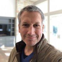Peter B. Settel ( @psettel ) Twitter Profile
