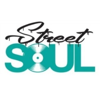 StreetSoulGlobal (@StreetSoulGlbl) Twitter profile photo