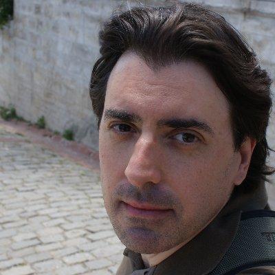 Angelo Angelli