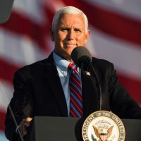 Mike Pence ( @Mike_Pence ) Twitter Profile