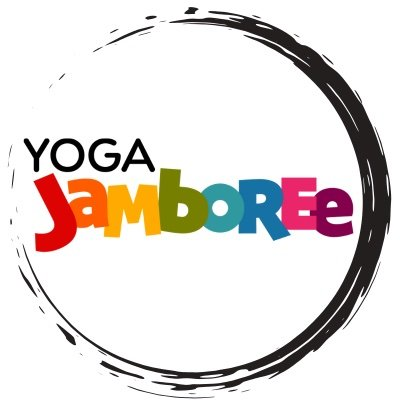 Yoga Jamboree