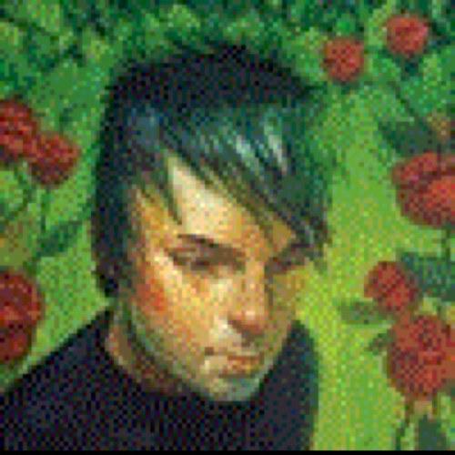 Tranceau avatar
