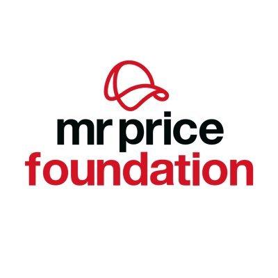 @MRP_Foundation