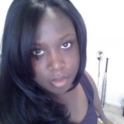 Ebony merritt
