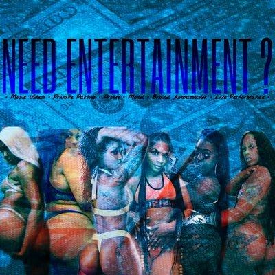 _.NeedEntertainment