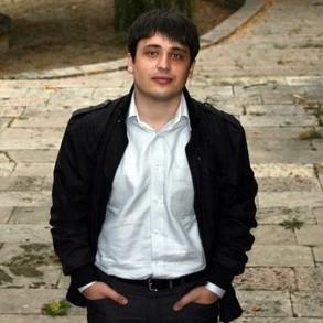 @ilyaizhanov