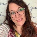 Becky Smith - @butterflygirl24 - Twitter
