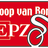 EPZomloopvanborsele