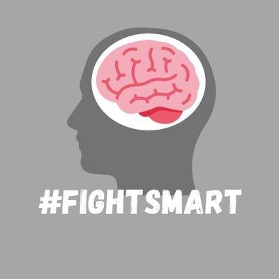 FightSmart