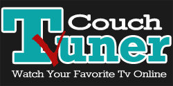 Couch Tuner (@couchtuner) | Twitter