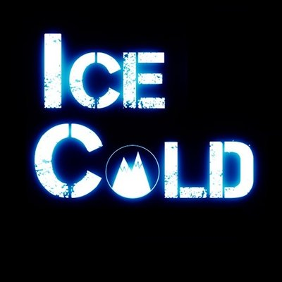 ice cold studios icecoldofficial twitter