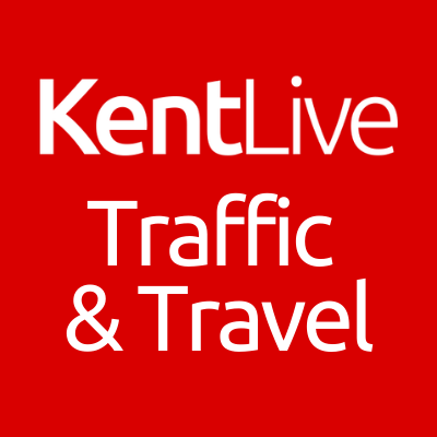 @KentTraffic