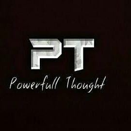 Powerfull__thought