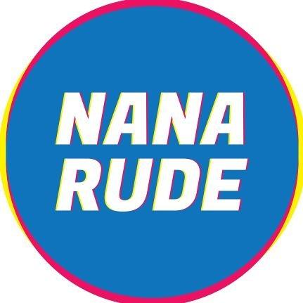 @nanarude