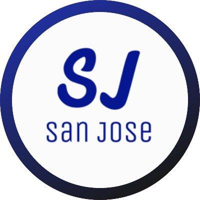 San Jose Jobs