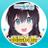 @oniku_kurumi