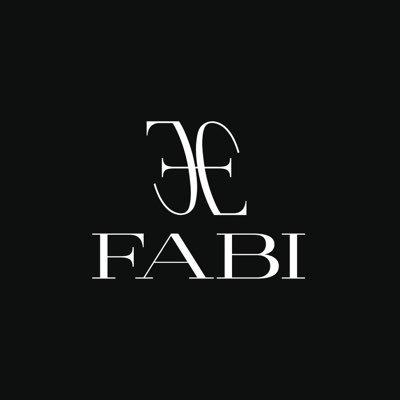 @Fabi_Shoes