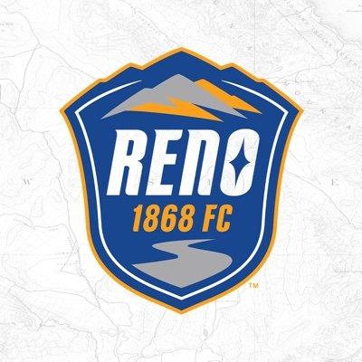 @Reno1868FC