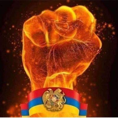 Ահաբեկչություն Հայաստանի նկատմամբ.ո՞ր երկրներից և ովքե՞ր են աշխատում.«168 ժամ»