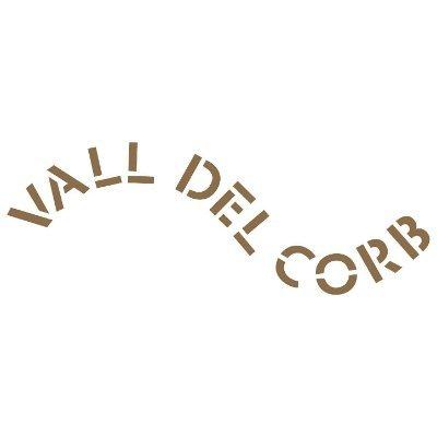 La Vall del Corb (@lavalldelcorb)   Twitter