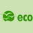 ecoblogit avatar