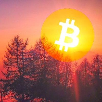 sun bitcoin