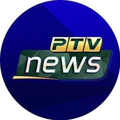 PTV News