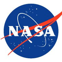 NASA (@NASA) Twitter profile photo