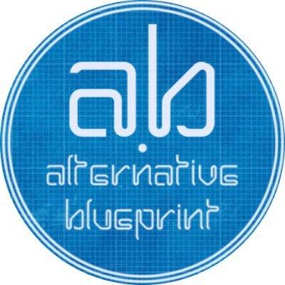 Alternative Blueprint Records