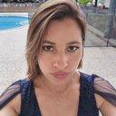 adriana caicedo - @adri05_17 - Twitter