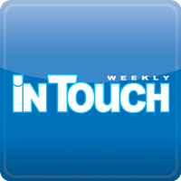 In Touch Weekly | Social Profile