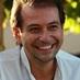 Jose Luis   Montes Profile Image