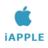  iAPPLE (@informatory) Twitter profile photo