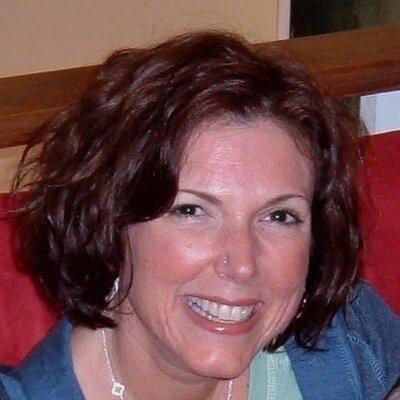 Suzanne Palmer on Muck Rack