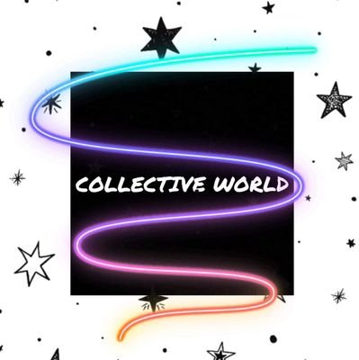 Collective__world_05