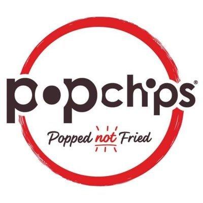 @popchipsUK
