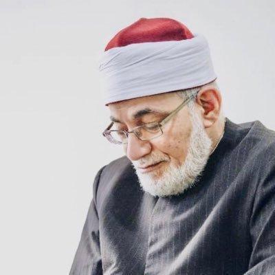 أ.د.أحمد عيسى المعصراوي