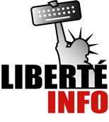 Liberté-info