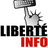 Photo de profile de Liberté-info