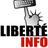 @Liberte_info Profile picture